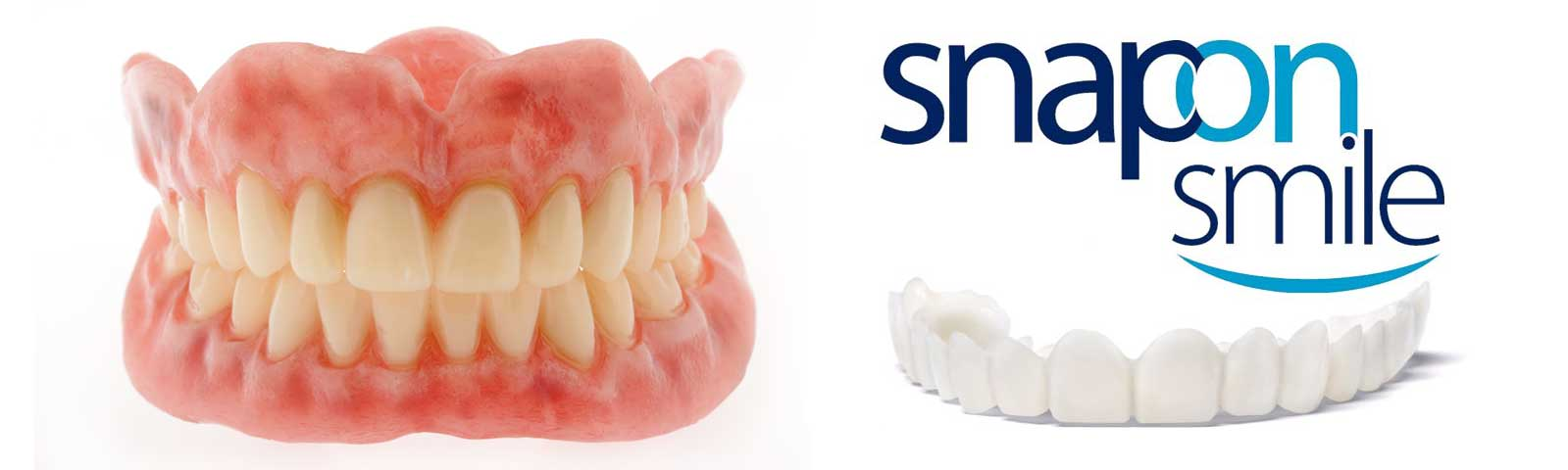 About us denture cosmetics affordable dentures solutioingenieria Choice Image